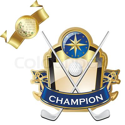 20160904championnatclub.jpg